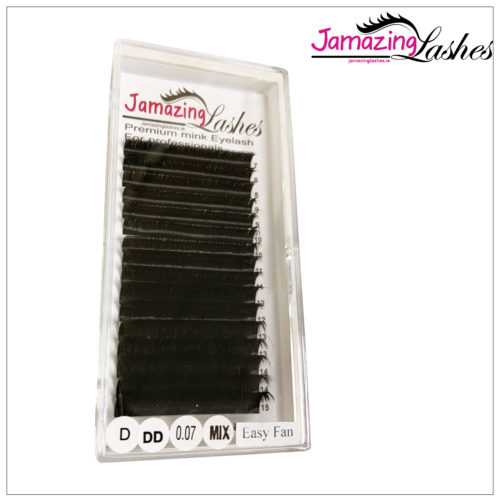 double-layers-easy-fan-eyelash-extension-mixed-curl-d-dd
